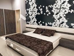 Small Picture Interior Home Design Bedroom Wallpaper HD Kuovi