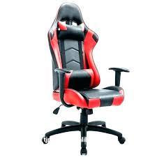 heated office chair. Heated Office Chair Pad Cushion For