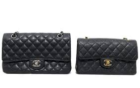 chanel bags black and white. chanel flap bag bags black and white t