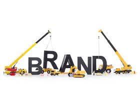 optimize your brand awareness next analytics optimize your brand awareness