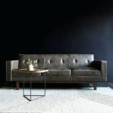 dallas modern furniture store. Mid Century Modern Furniture Dallas Medium Size Of Sofa Contemporary Stores In . Store D