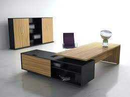 funky office desk accessories india furniture melbourne nz contemporary home writing desks