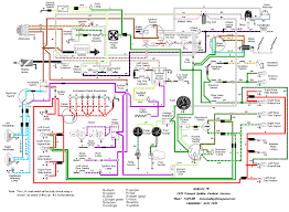 renault wiring diagram wiring diagram 2018 how to read industrial electrical schematics at How To Follow Electrical Wiring Diagram