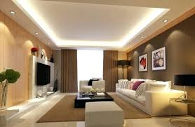 Indirect Ceiling Lighting Indirect Lighting Ideas Ceiling E Nongzico