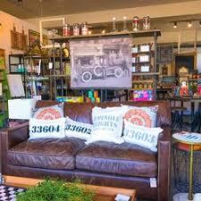 urban bungalow 10 photos furniture stores 6500 n florida ave