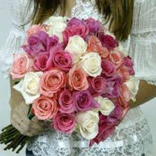 diy bouquets for wedding callas alstroemeria floral fillers