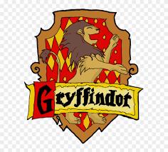 Gryffindor Printable By Lost In Hogwarts Harry Potter Printable