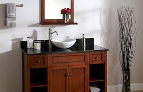 stylish modular wooden bathroom vanity. Bathroom Vanity Medium Size White Wash Basin On Wooden Modern And Grey Wall Dining Stylish Modular