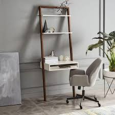 Zipcode Design Writing Desk 7 Space Saving Desks For Small Spaces