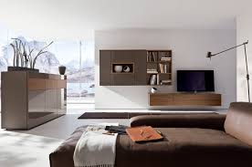 Ikea Living Room Cabinets Tv Stands Best Vintage Wooden Corner Tv Stands Ikea Design Ideas