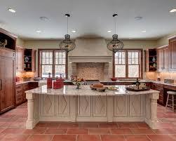 Kitchen Island Design Ideas kitchen island design