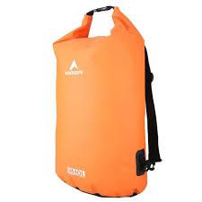 Eiger dry bag 20l g1018. Jual Hoot Sale Eiger Dry Bag Strap 55l Orange Terjamin Jakarta Barat Prabowobowshop Tokopedia