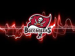 Tampa Bay Buccaneers Wallpapers Wallpaper Cave