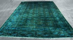 new dark green area rugs and emerald green area rug skill emerald green area rug sage