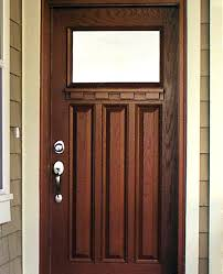 Decorating fiberglass entry doors : Home - Codel Entry Systems