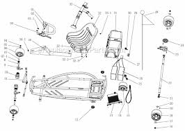 razor ground force drifter parts list and diagram razor ground force drifter parts list and diagram ereplacementparts com