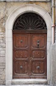 Old Doors Texture Old Style Door 4 Old Doors Lugher Texture Library