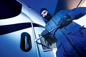 Auto Sichern Und Schützen Zusatzschlösser Fürs Wohnmobil