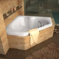 full size of rug graceful corner whirlpool tub 4 cascade copy corner whirlpool tubs with skirting