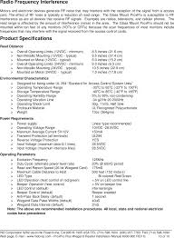 535y proxpro 5355 8a 5355 300 and proxpro plus 6030 8a user manual page 11 of 535y proxpro 5355 8a 5355 300 and proxpro plus