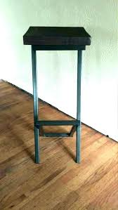 30 inch height table inch tall end table inch tall end table tall console table high
