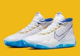 Kd Shoe Designer The Nike Kd 12 The Latest Kevin Durant Shoes Epicbuzzer