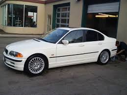 Coupe Series bmw 2000 3 series : memojr_89 2000 BMW 3 Series Specs, Photos, Modification Info at ...