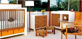 mid century modern baby furniture. Mid Century Modern Baby Furniture. I\u0027d Love To Have This Nursery, But Furniture