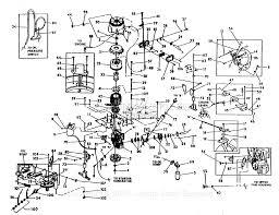 Generac 00941 1 parts diagram for gasoline generator diagram 4 gasoline generator b20 engine diagram b20 engine diagram