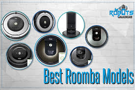 Roomba Comparison Chart Best Roomba Models To Buy In 2019 With Roomba Comparison Chart