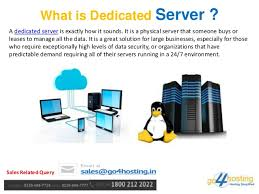 What Is A Server What Is A Server Under Fontanacountryinn Com