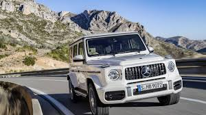 Shop our new vehicles for sale in central delhi. The Mercedes G63 2019 Price Images Mercedes G63 2019 Price Spesification Mercedes G Class Mercedes Amg Mercedes G