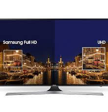 samsung tv good guys. screen image simulated for illustrative purposes. samsung tv good guys