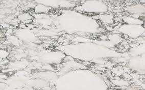 pure white marble texture. Interesting Texture Stone Theatre  The Showroom Arabescato Love This On Pure White Marble Texture O