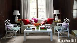 small lounge furniture. 11 Small Living Room Decorating Ideas How To Arrange A Lounge Furniture U