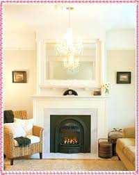 fireplace decor ideas modern this is beautiful inspiration for the main floor living room modern stone