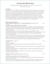 Marketing Assistant Resume Classy Marketing Assistant Resume Unique Marketing Student Resume