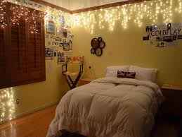 white christmas lights in bedroom. Brilliant Lights Full Size Of Decoration Home Decor Hanging Lights Decorative String Of  Indoor For  Intended White Christmas In Bedroom B