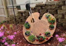 Small Picture Landscape Design Ideas For Your Garden Home Design Garden