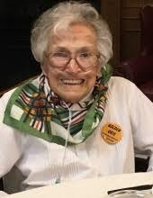 JoAnn Smith Obituary - Tulsa, Oklahoma , Cremation Society of Oklahoma |  Tribute Arcive