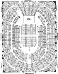 Air Canada Seating Chart With Seat Numbers 52 Interpretive Air Canada Centre Row Chart