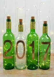 wine bottle lighting. Related Posts Wine Bottle Lighting
