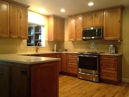used kitchen cabinets denver full image for used kitchen cabinets a kitchen cabinets boulder used kitchen