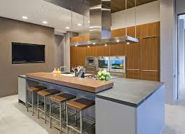modern kitchen design with island. Delighful Kitchen Modern Design Kitchen Island With Bar Stools With Kitchen Design Island G