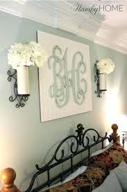 wooden initials wall decor wooden monogram letters for wall awesome monogrammed wall decor wood monogram letters
