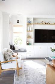 White Furniture In Living Room 17 Best Ideas About Modern Lounge Rooms On Pinterest Modern