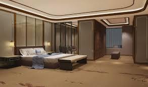 Interior Master Bedroom Design At Modern Home Ideas Tips Unique ...