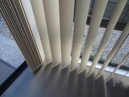 Blinds U0026 Curtains Levolor Blinds Parts  Vertical Blind Replacement Parts For Window Blinds
