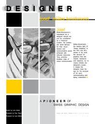 Creative Design Layouts Barca Fontanacountryinn Com
