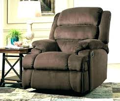 small rocker recliner slipcover covers lazy boy slipcovers oversized big lots furniture recliners the one parts swivel rocker recliner slipcovers